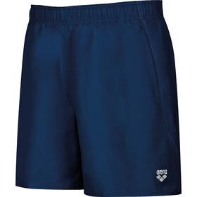 arena Fundamentals Boxers Hombre, azul